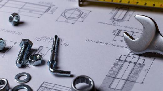 hurtowni materiałów budowlanych